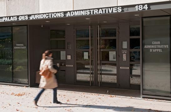 tribunal administratif de lyon   accueil